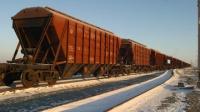 Директор филиала КТЖ в Семее уволен за укрытие факта схода вагонов