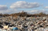 В Усть-Каменогорске планируют построить первый мусороперерабатывающий завод