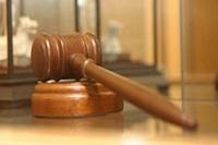 Семейчанка, которую внесли в список умерших, намерена судиться с чиновниками