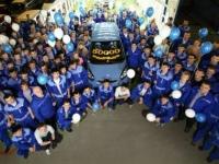 «АЗИЯ АВТО» стал крупнейшим машиностроительным предприятием Казахстана