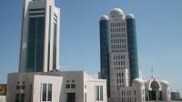 Поправки по вопросам социального обеспечения принял парламент Казахстана