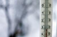 Резкое похолодание ожидается на западе, востоке, севере и в центре Казахстана на следующей неделе