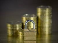 Единый пенсионный фонд должен находиться при правительстве - Марченко