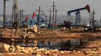 Казахстан может запретить импорт российских нефтепродуктов