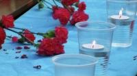 Президент Казахстана объявил 31 января траур по погибшим в авиакатастрофе под Алматы