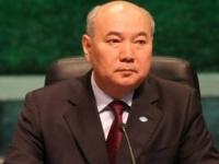 Глава МОН пообещал закрыть от 100 до 150 «левых» колледжей в РК