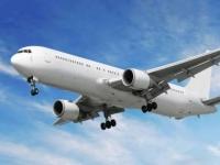 В Казахстане начаты проверки соблюдения безопасности полетов - МТК РК