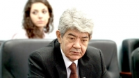 Сооружать бункеры жителям сейсмоопасных регионов РК предложил эколог Елеусизов
