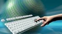 В Казахстане появится религиозный интернет-ресурс E-islam