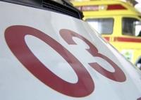 Три человека погибли, один пострадал в ДТП в ВКО