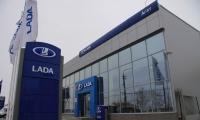 В ВКО 29 человек стали жертвами мошенницы, продававшей автомобили «Лада» по заниженной цене
