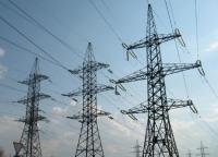 В РК требуют заморозить цены на электроэнергию