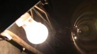 МИНТ предлагает жителям удаленных районов РК производить электроэнергию самостоятельно