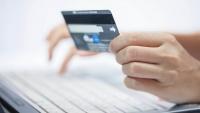 Казахстанцы выбирают электронную форму платежей