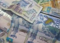 48% казахстанцев хотят получать зарплату еженедельно