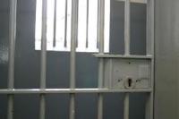 В ВКО мужчину, оскорбившего полицейских, арестовали на 10 суток