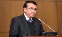 Разрыв между богатыми и бедными в Казахстане намерено сократить правительство