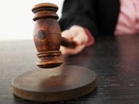 «Незаконно и противоречит решению суда»