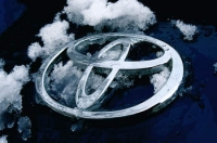 В Казахстане будут собирать Toyota