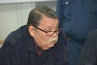 Адвокат Челаха намерен просить помилования у президента