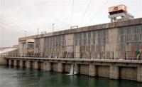 Шульбинская ГЭС готовится к весеннему паводку - впервые за долгие годы ожидается приток воды в Иртыше