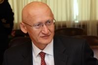 Жамишев просит госорганы не требовать ИИН и БИН в случае отсутствия финобязательств по госуслугам