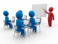 В ВКО на курсах «Бизнес-советник» обучилось почти 1,5 тыс предпринимателей