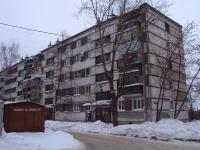 В Восточном Казахстане коммунальщики воюют за клиентов