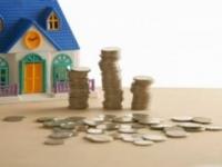 В Казахстане растут цены на жилье