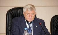 Глава МЧС: Паводки Усть-Каменогорску не угрожают