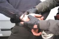 Казахстанские полицейские будут зачитывать права при задержании