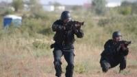 Полицейские РК могут получить право стрелять без предупреждения при угрозе их жизни
