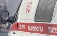 В Риддере на Сокольском руднике получил травму горный мастер