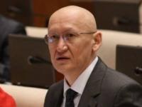 Казахстанцы, тратящие свои деньги на образование и здравоохранение будут иметь налоговые вычеты