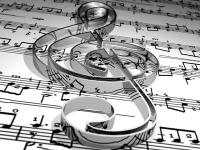 В Усть-Каменогорске пройдёт первый конкурс детской патриотической песни