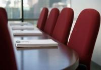 Совет общественности ВКО обсудил проблемы в области реализации молодежной политики