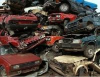 В Казахстане государство может предложить обменивать старые авто на новые