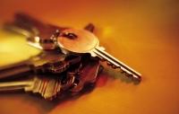 «Регистрируй недвижимость, не уходя от нотариуса!»
