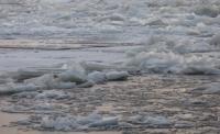 Усть-Каменогорск готов к противостоянию природной стихии