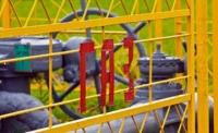 Усть-Каменогорцам пообещали газоснабжение