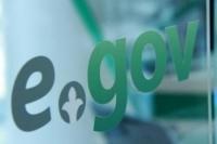 Egov.kz запускает услуги для тех, то ищет работу