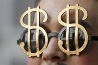 В Казахстане аналитики предлагают ввести налог на роскошь