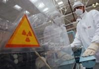 Атомной электростанции в Казахстане быть