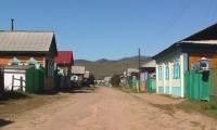 В ВКО обсудили план развития опорных населенных пунктов на 2013 год