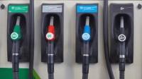 Цена на дизтопливо в марте поднимется до 102 тенге, цены на ГСМ не изменятся