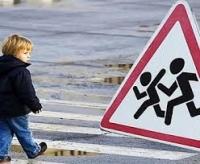 В ВКО стартовала Неделя безопасности дорожного движения