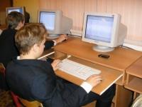 В Казахстане компьютерной грамотности будут обучать бесплатно