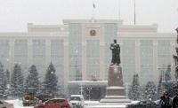 Министр ЧС проведет совещание в Усть-Каменогорске по вопросам готовности региона к паводковому периоду
