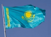 Казахстанцы отдохнут в марте четыре дополнительных дня