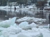 Весенние паводки в ВКО обойдутся в 33 миллиарда тенге